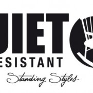 CLOTHING - RCF1 by Quiet Resistant