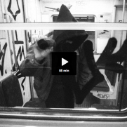 VIDEO - Nug documentary / 40 x VIM crew flicks
