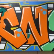 RENS TAV @LEFIX