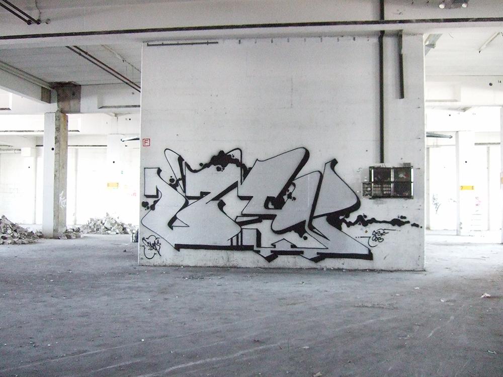 zztop_chrome_graffiti_09