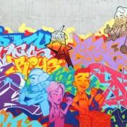 EDK CREW – 2013 STYLISM