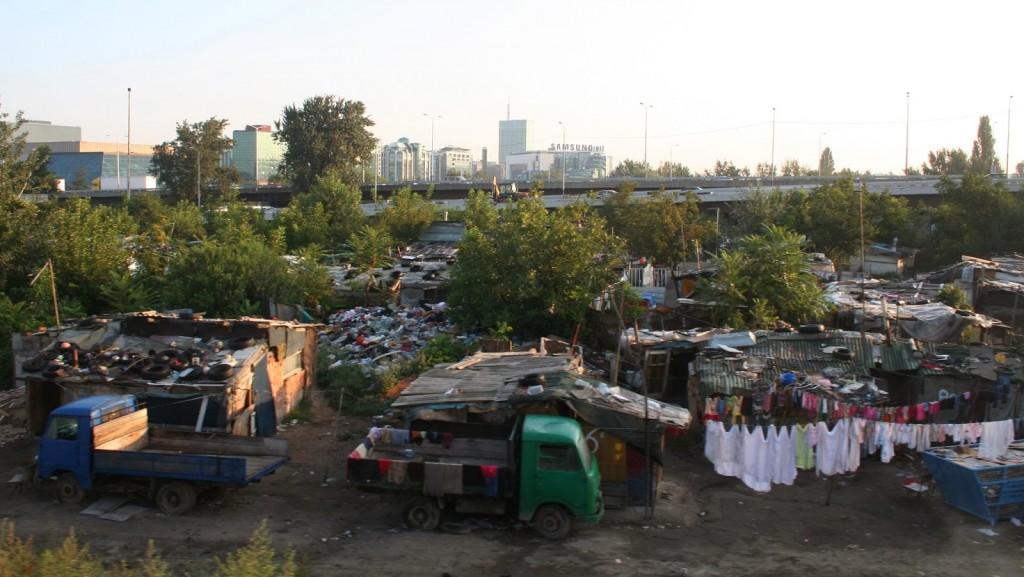 Novi Beograd (8)