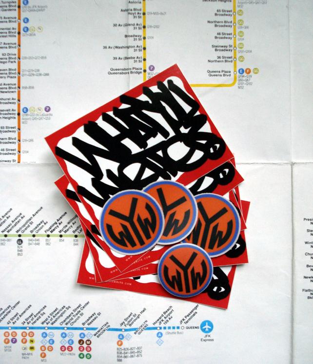 stickerspack_original
