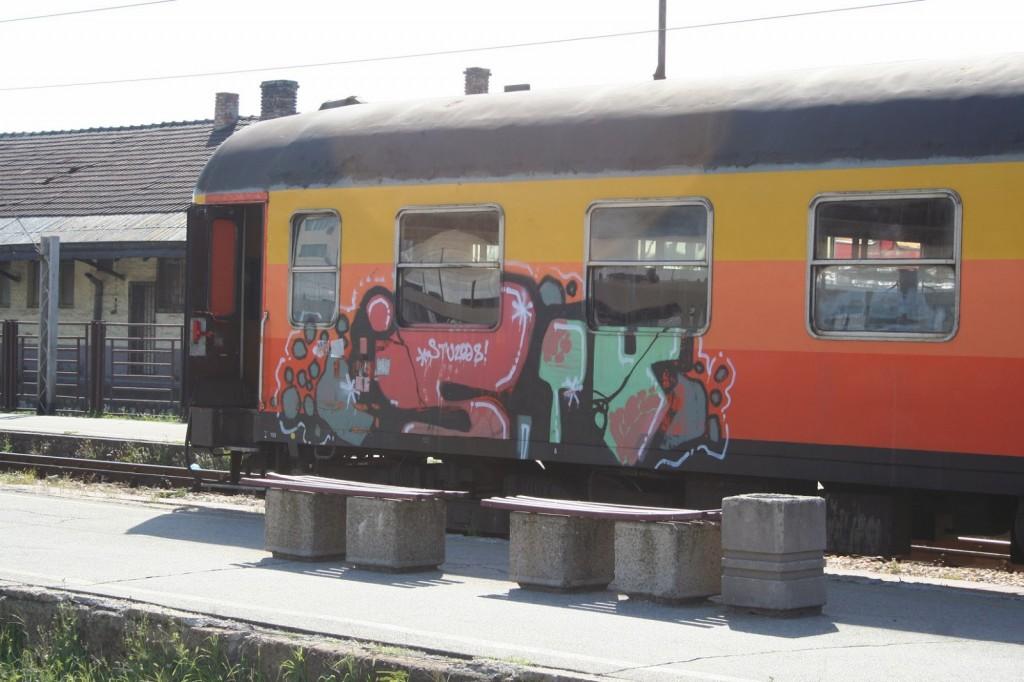 train beograd stu crew (2)