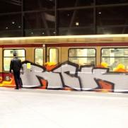 INBOX - Berlin styles