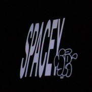 Spacey - An unordinary hobby Trailer