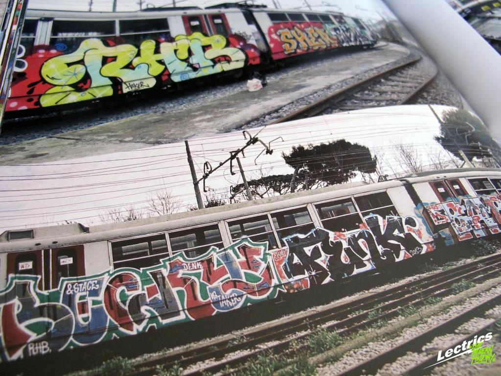 IMG_0796 copy