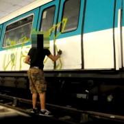 VIDEO - UNFINISED BUSINESS IN PARIS