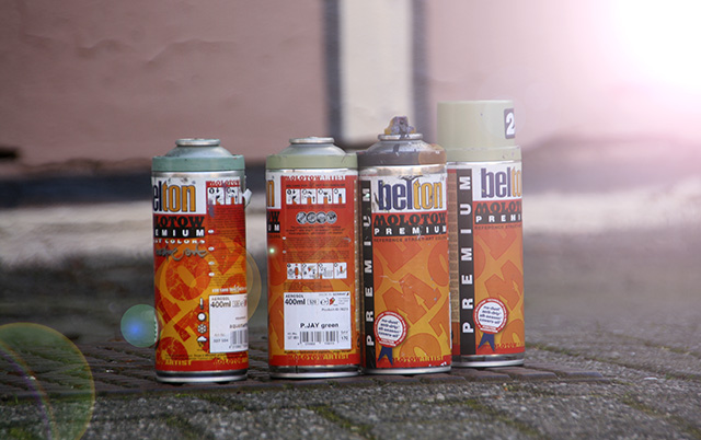 10-more-cans-web