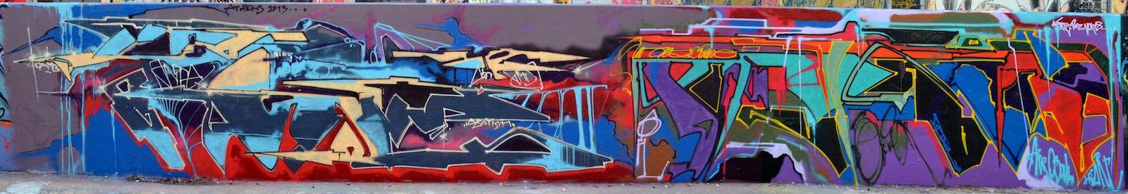 AnteSenor 20-11-2013b