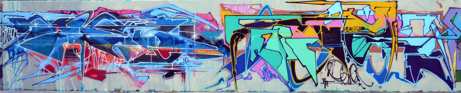 AnteSenor22-11-2013