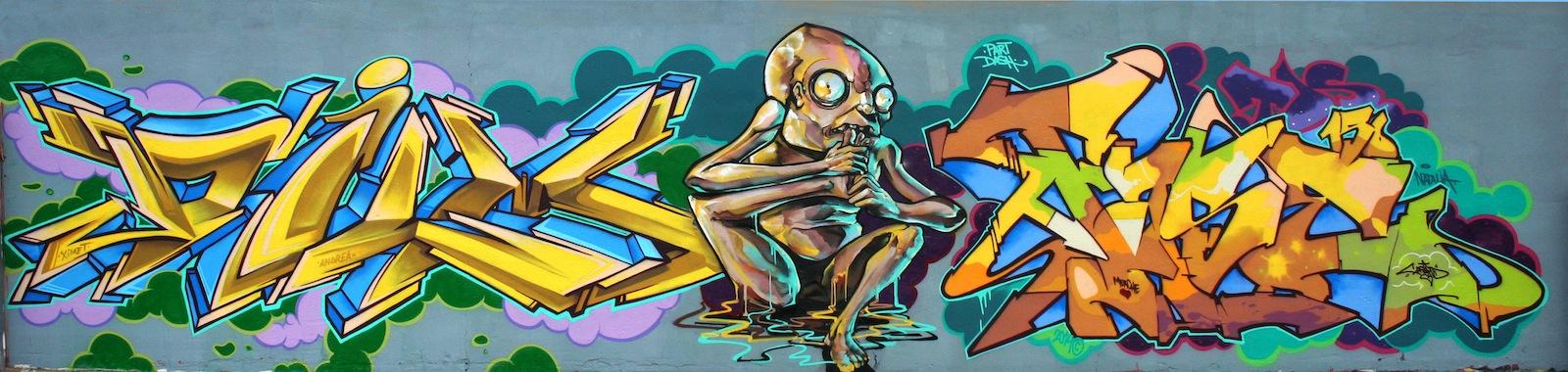 Dilm-Derk-Fasim-Abril-14-Valencia-Graffiti