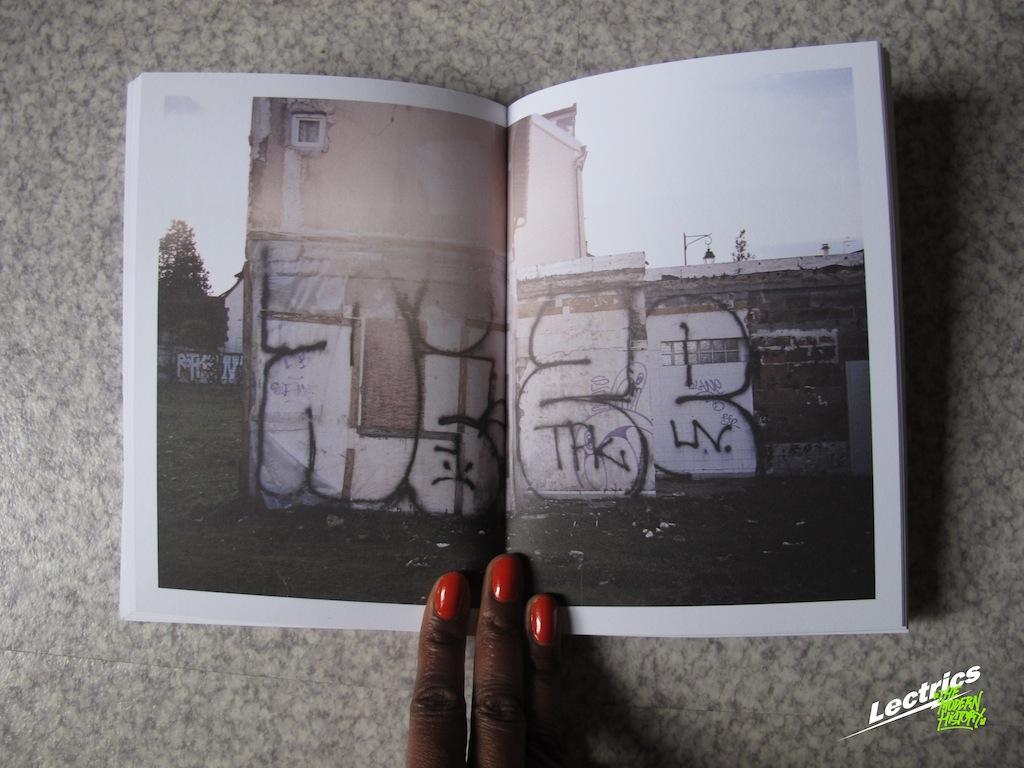 IMG_0919 copy