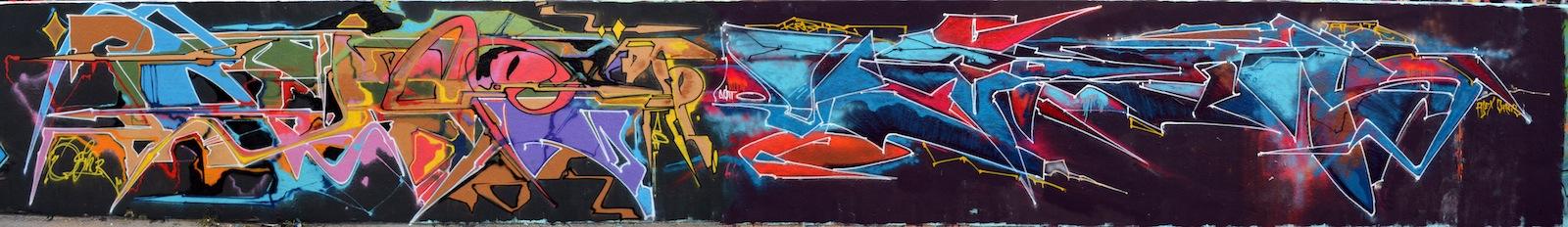 SenorKerts 27-03-2014