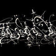 Handstyle : Badypnose