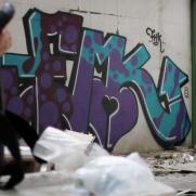 VIDEO - SUPE FMK - La Experiencia