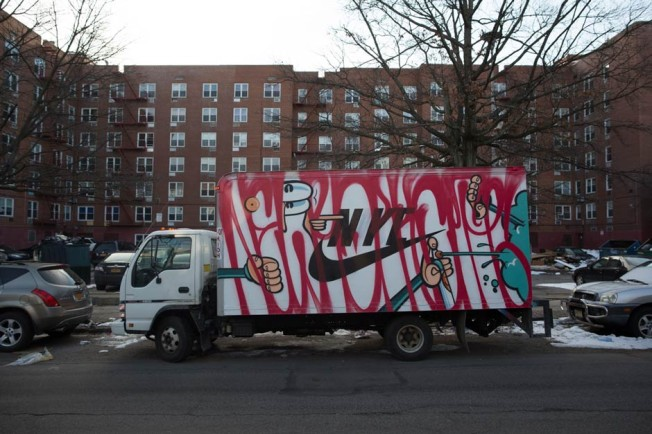 Box-Truck-in-Staten-Island-Projects-652x434