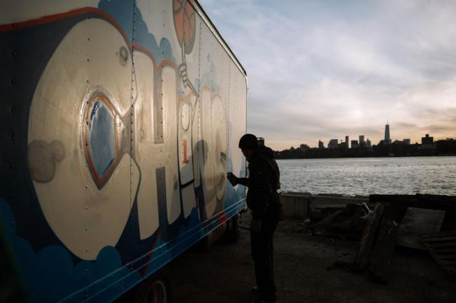 Chino-BYI-NYC-Box-Truck-652x434