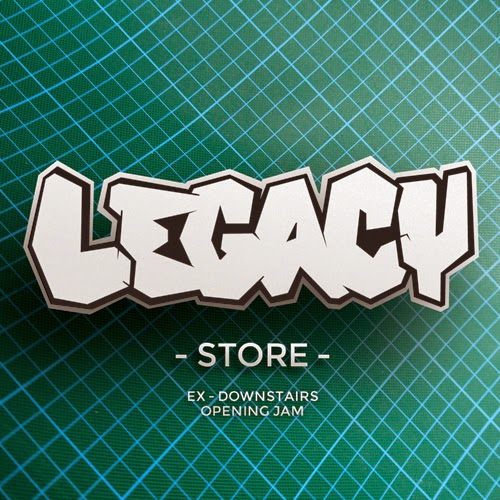 Flyer-Legacy-06-Front-Web