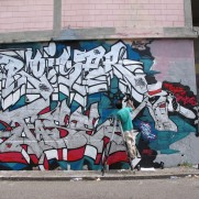 RECAP - TRUE SKILLS JAM BY FASIM AND SMOTE