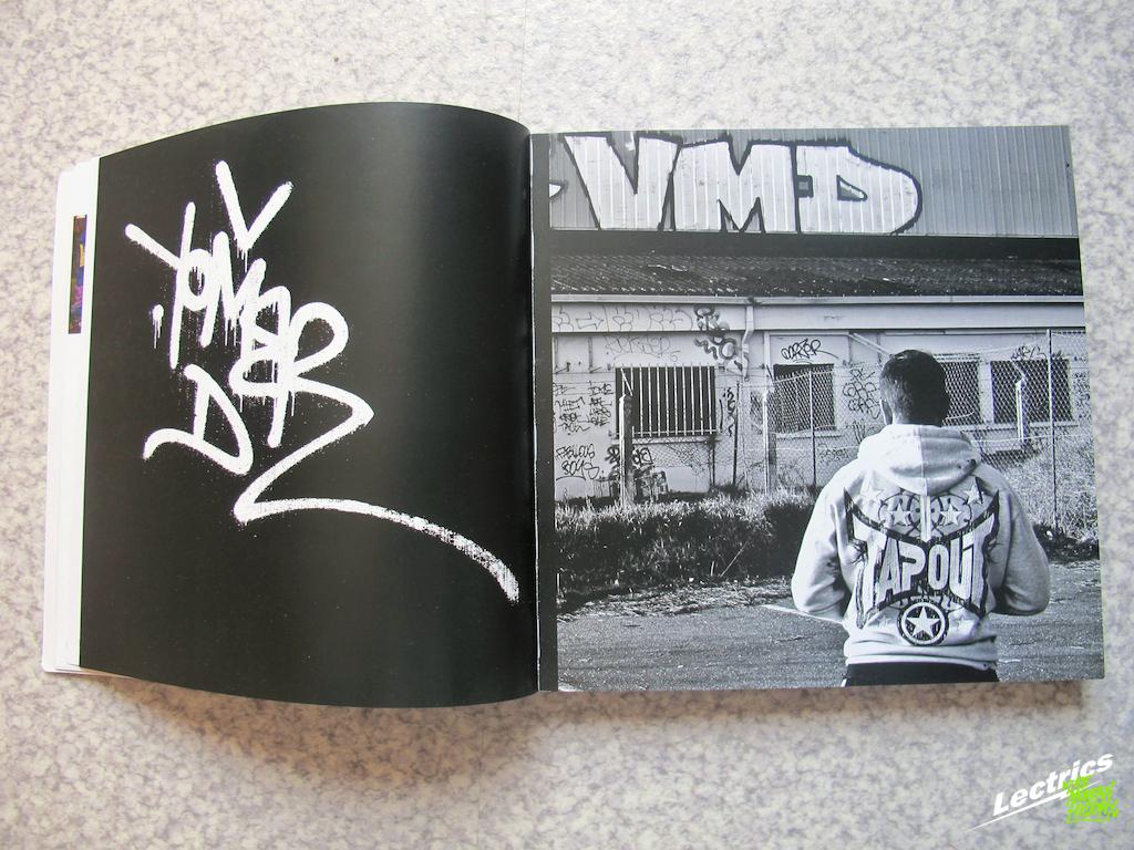 IMG_7365 copy