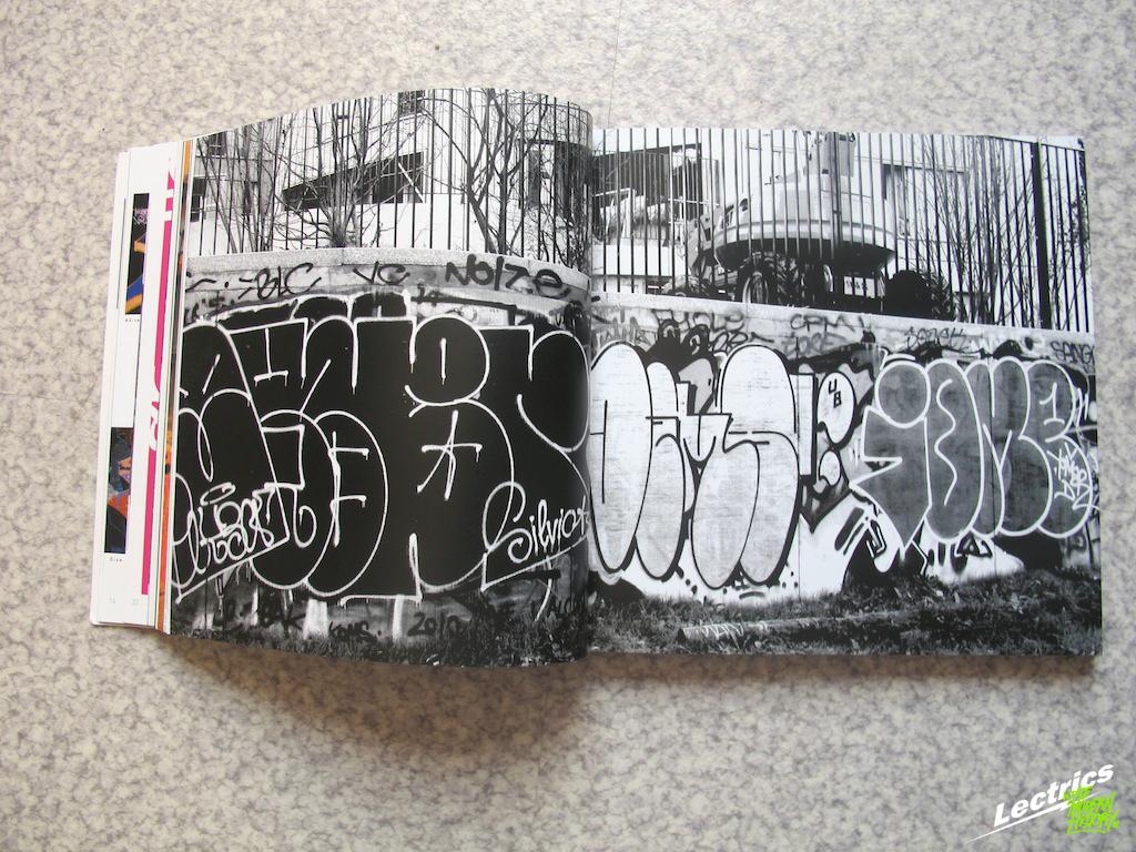 IMG_7369 copy
