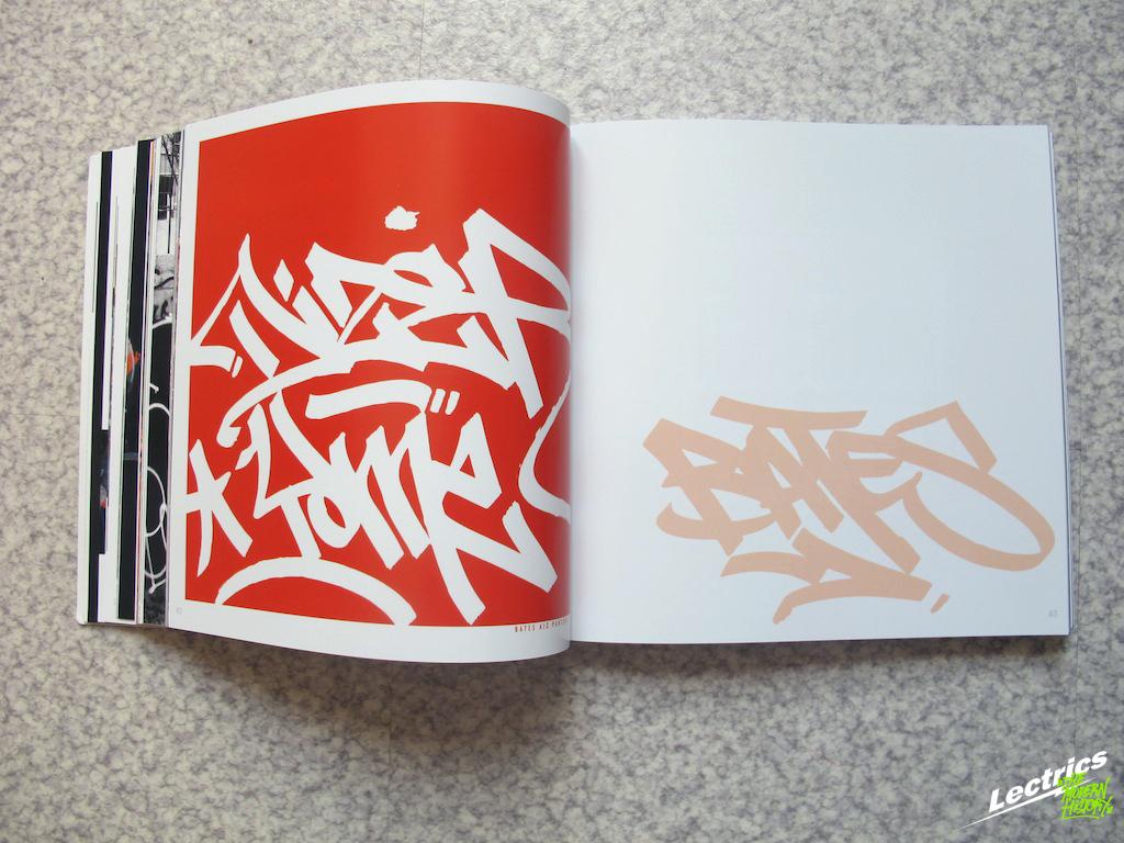 IMG_7370 copy