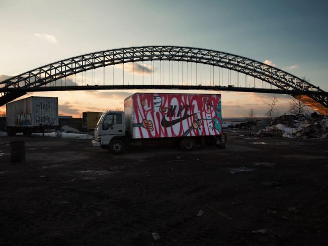 NYC-Box-Truck-Rime-Toper-652x489