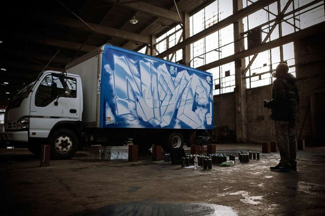 Wane-Cod-NYC-Box-Truck-652x434