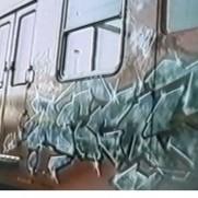 VIDEO - Ulovlig Kunst (1987)