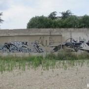 WALLS - MOSA87 PAL  & WOBE79 DFP