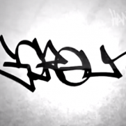 VIDEO - GOREY HANDSTYLE STUDY