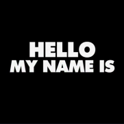 VIDEO - HELLO MY NAME IS - GERMAN GRAFFITI