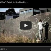 VIDEO- SHIRE & WERE C29 CREW