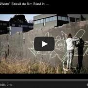 VIDEO- SHIRE & WERE C29 CREW