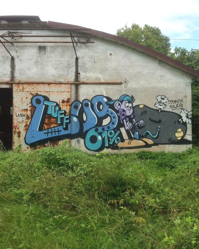 LUGOSIS2