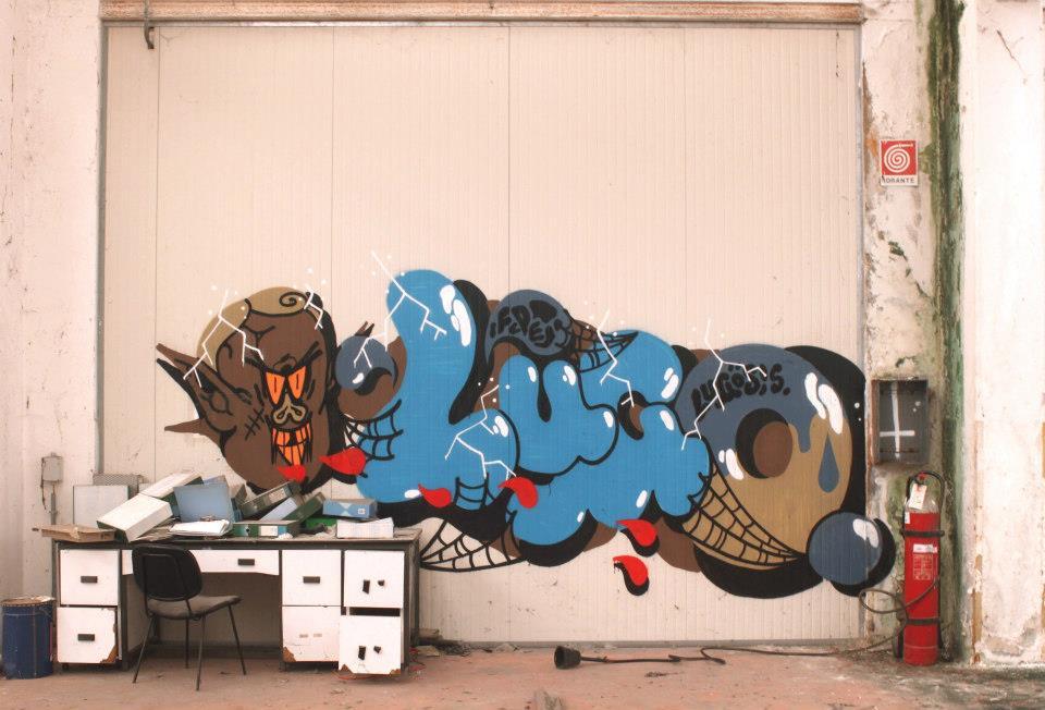 LUGOSIS5