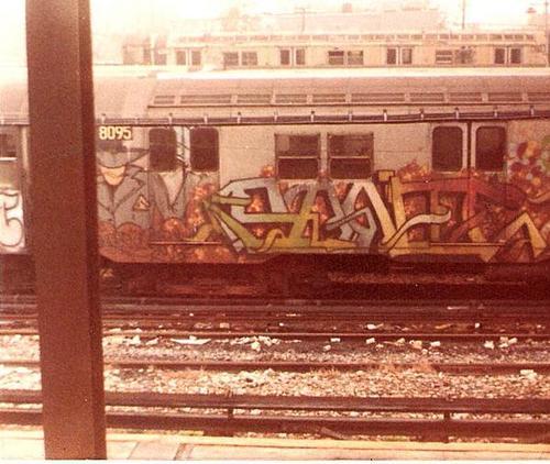 sonic001