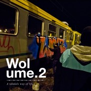 FULL VIDEO - WOLUME 2