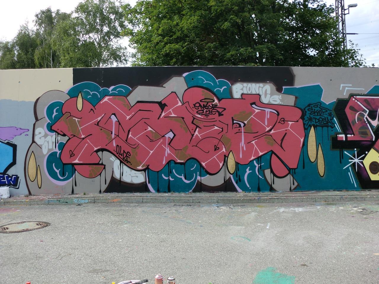 CIMG7246