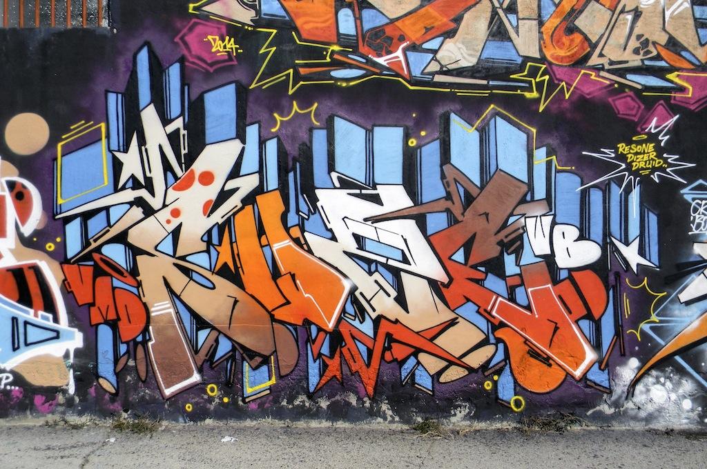 btts (11)