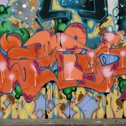 INBOX - EMIR OBS