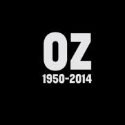 RIP OZ