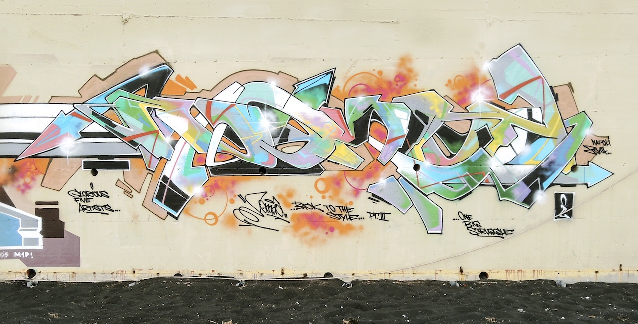 wall4 (11)