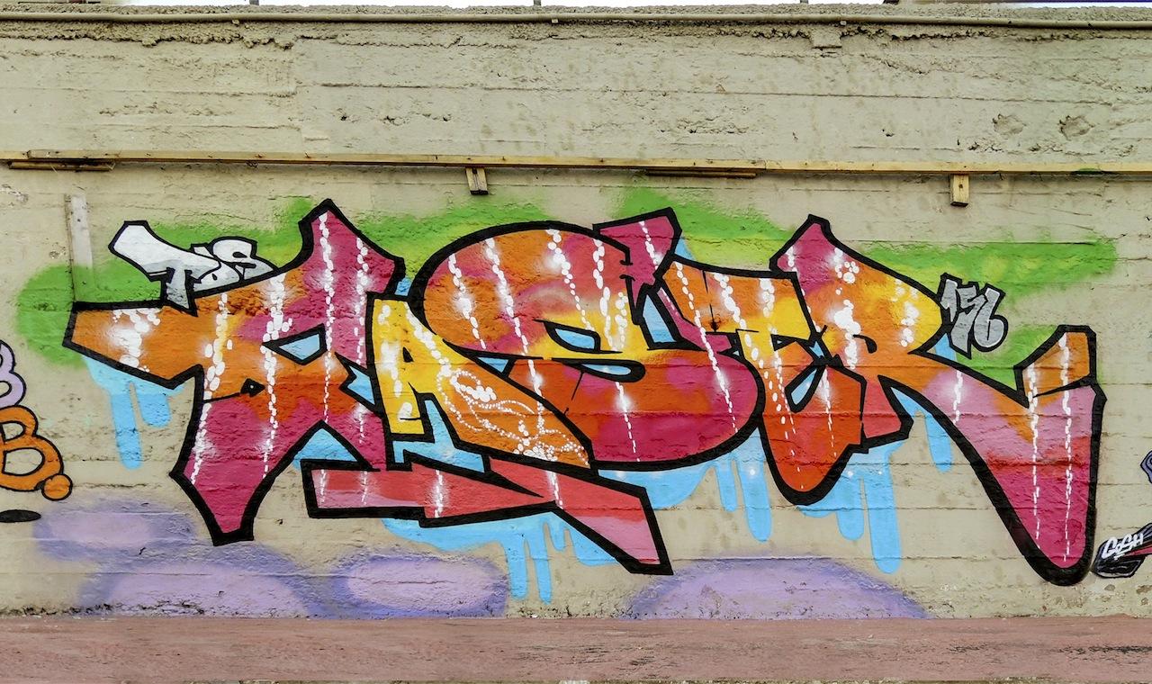 wall4 (13)