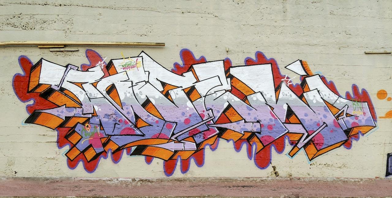 wall4 (16)