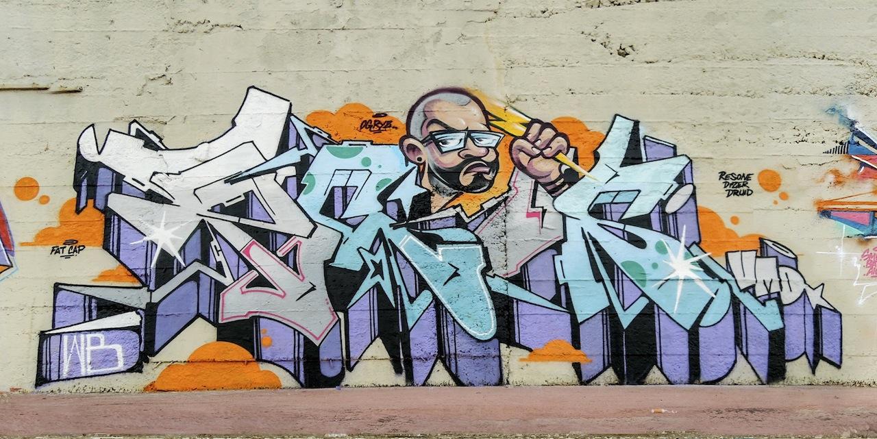 wall4 (17)