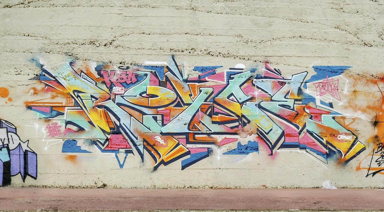 wall4 (18)