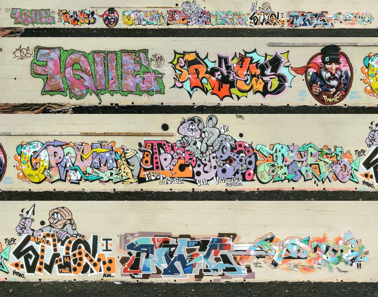 wall4 (23)
