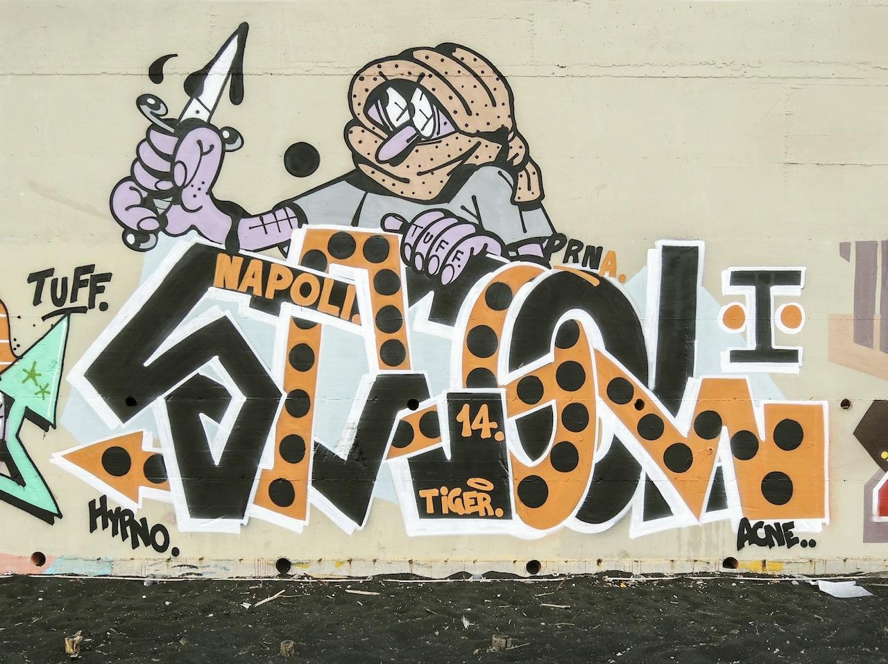 wall4 (9)